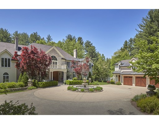 Photo: 193 Dutton Road, Sudbury, MA