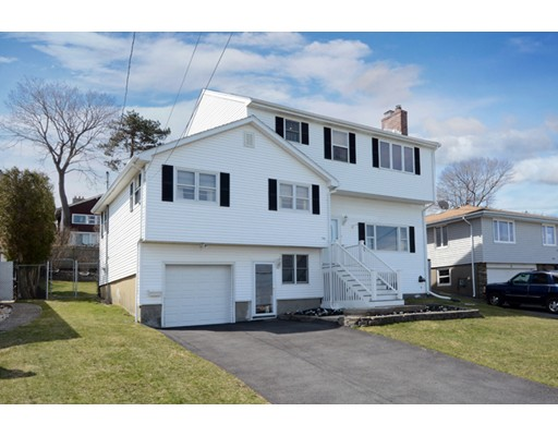 Photo: 156 Sewall Avenue, Winthrop, MA