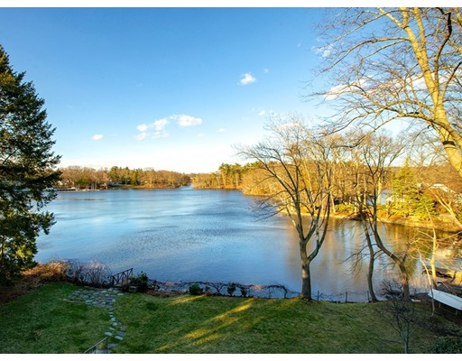 Photo of 6 Robinson Park, Winchester, MA
