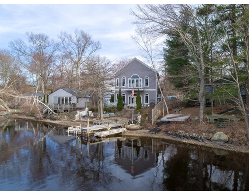 Photo: 36 Westview Ave, Chelmsford, MA