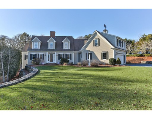 Photo: 27 Openfield Rd, Dennis, MA