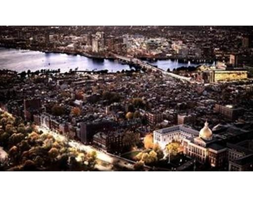 Photo of 1 Franklin Street #5003, Boston, MA