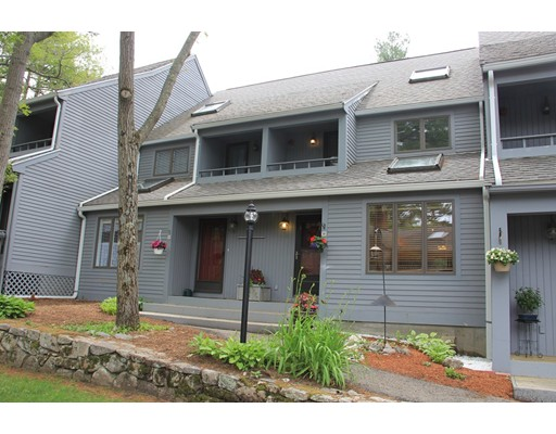 Photo: 612 Essex Avenue, Gloucester, MA