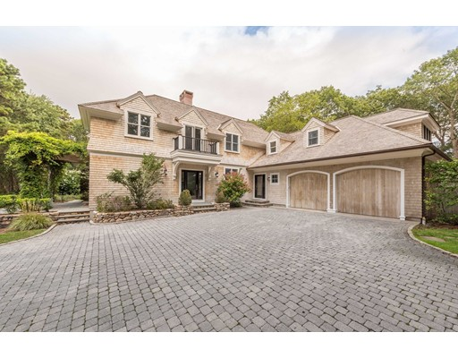 Photo: 54 Gullane, Mashpee, MA
