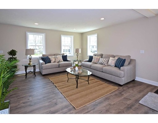 Photo: 57 Melgo Lane, Yarmouth, MA
