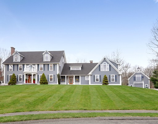 Photo: 19 Sylvan Lane, Groton, MA