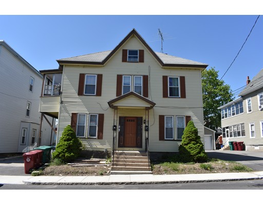 Photo: 104 Lilley Ave, Lowell, MA