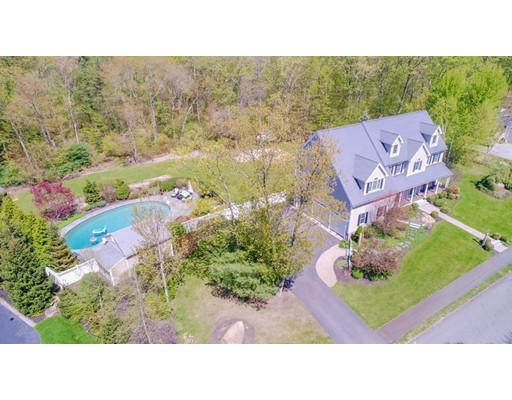 Photo: 30 Stable Way, Medway, MA