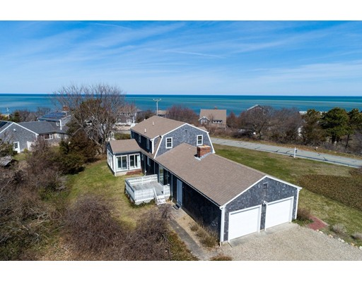 Photo: 211 Robbins Hill Rd, Brewster, MA