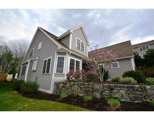 Photo: 302 Sprucewood Ln, Clinton, MA