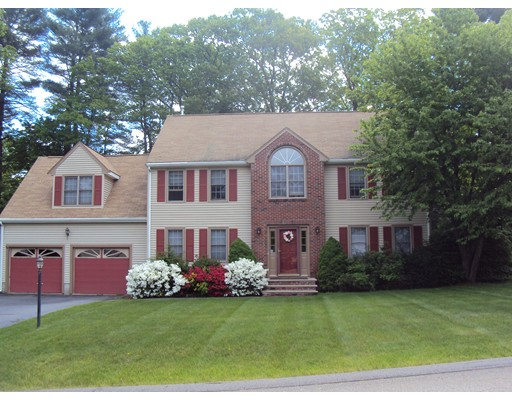 Stoughton Ma Real Estate Home And Condo Sales And Rentals
