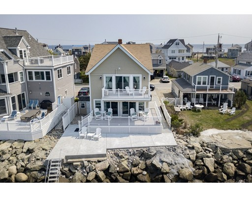 Photo: 78 Lighthouse Rd, Scituate, MA