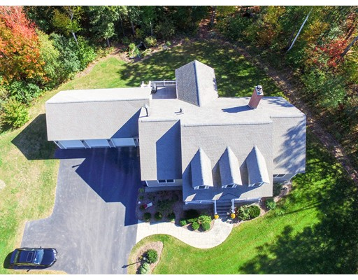 Photo: 492 Piper Rd, Ashby, MA