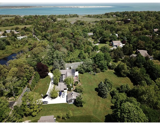 Photo: 50 Indian Trail, Barnstable, MA