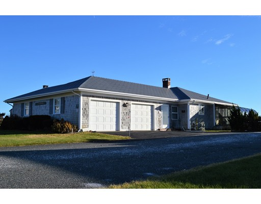 Photo: 81 Hawes Ave, Barnstable, MA