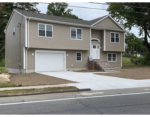Photo: 0 Braley Rd (Ns), New Bedford, MA