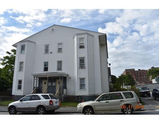 Photo: 149-151 Austin St, Worcester, MA