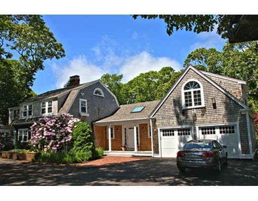 Manomet, MA Real Estate - Home and Condo Sales and Rentals