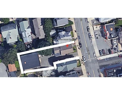 Photo: 340 Main Street, Everett, MA
