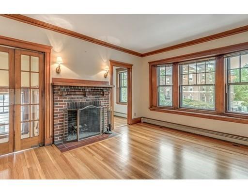 Photo of 375 Mount Auburn St, Cambridge, MA
