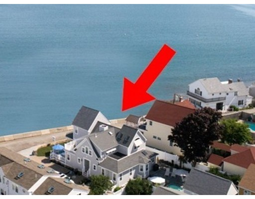 Photo: 125 Fort Point Rd, Weymouth, MA
