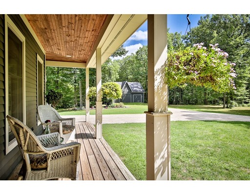 Photo: 192 Baldwinville, Winchendon, MA