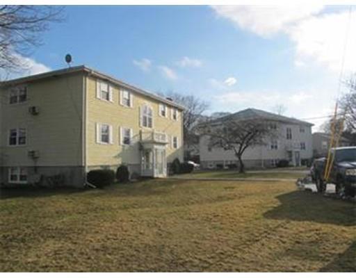 Photo of 19-27 Elmwood Park, Quincy, MA