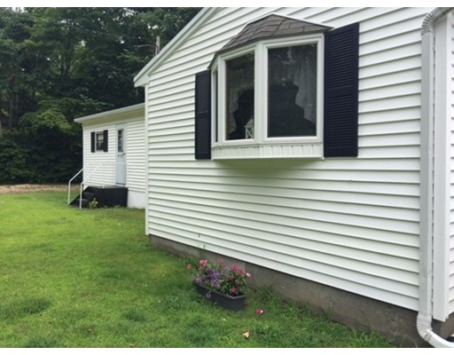 North Dighton Ma Real Estate Home And Condo Sales And Rentals