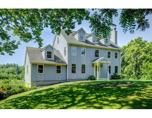 Photo: 188 Willow Ave, Haverhill, MA