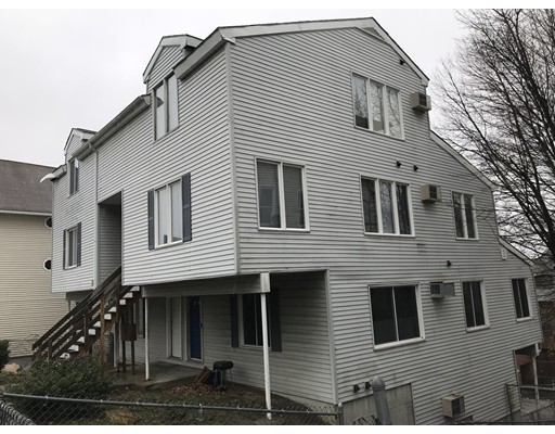 Photo: 98 Eastern Avenue, Worcester, MA