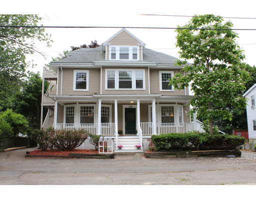 Photo: 100 Pacific St, Rockland, MA