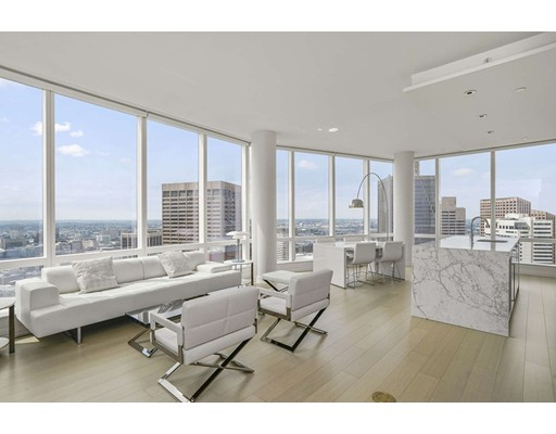 Photo of 1 Franklin St #4304, Boston, MA