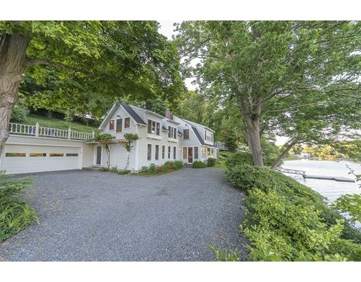 Photo: 11R Chester Square, Gloucester, MA