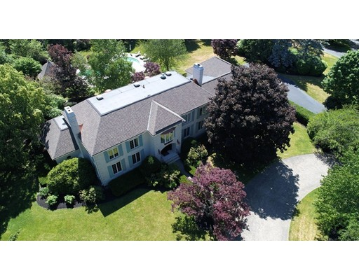 Photo: 18 Connors Way, Leominster, MA