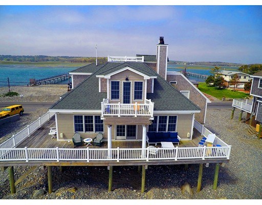 Photo: 244-246 Central Ave, Scituate, MA