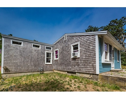 Photo: 87 Meeting House Rd, Chatham, MA