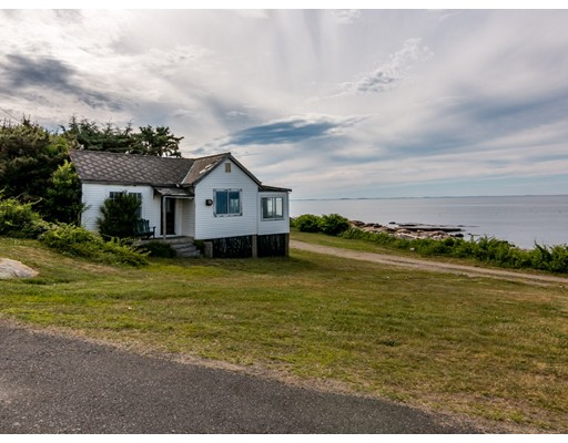 Photo: 14 Sunset Point Road, Gloucester, MA