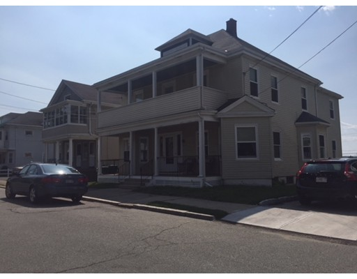 Photo: 81 Quincy St., Medford, MA