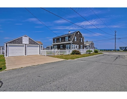 Photo: 465 Ocean St, Marshfield, MA