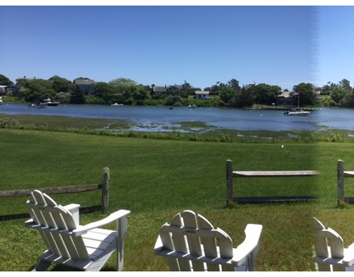Photo: 5 Trinity Cove, Harwich, MA