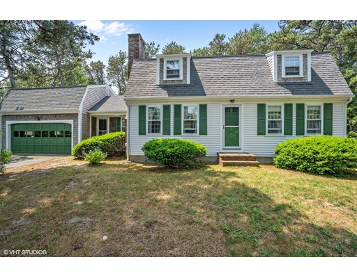 Photo: 84 Maple Lane, Brewster, MA