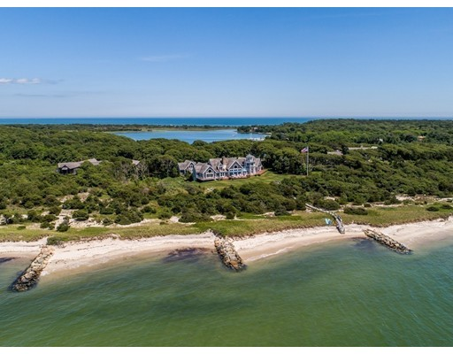 Photo: 63 Smiths Point Rd, Yarmouth, MA