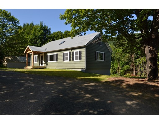 Photo: 10 Kratt Ave, Shelburne, MA
