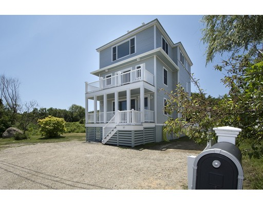 Photo: 37 Egypt Avenue, Scituate, MA