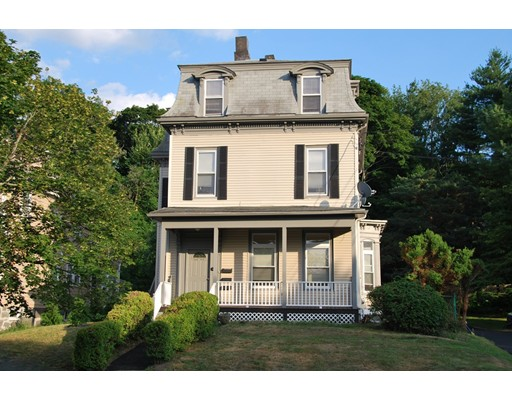 Photo of 354 Beale St, Quincy, MA