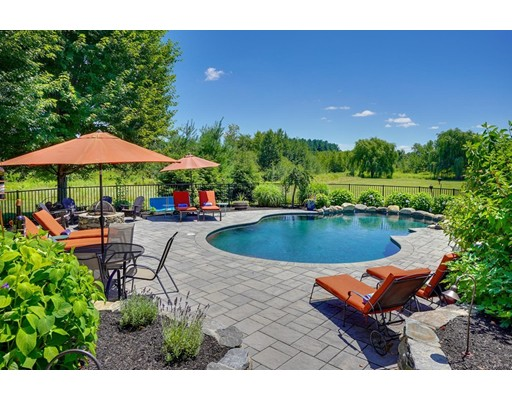 Photo: 220 Chace Hill Rd, Lancaster, MA
