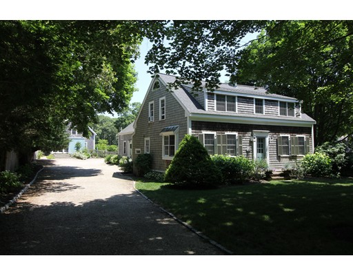 Photo: 185 Belmont Rd, Harwich, MA