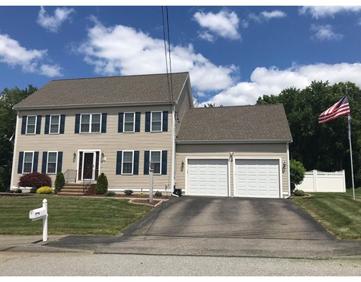 South Attleboro, MA Real Estate - Home and Condo Sales and Rentals