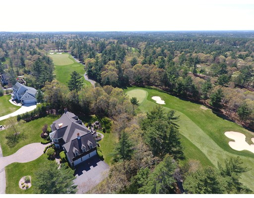 Photo: 288 Country Club Way, Kingston, MA
