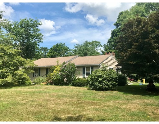 Photo: 792 Moraine St, Marshfield, MA